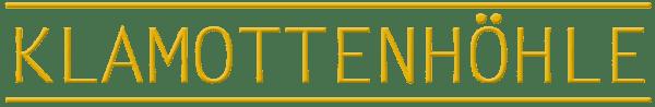 Logo_Klamottenhöhle